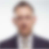 Paul Desmond Cartwright